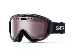 Brýle Smith Knowledge OTG Black