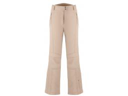 Lyžařské kalhoty Poivre Blanc Ski Pants Sesame Beige, 18/19