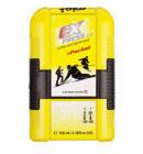 Vosk ToKo EXPRESS POCKET 100 ml