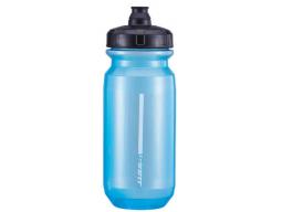 Láhev Giant Doublespring 600CC Transparent Blue