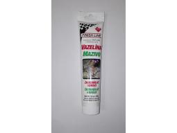 Vazelína Finish Line TEFLON GREASE 3.5oz/100g