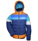 Bunda Colmar Men Down Ski Jacket 1054, 19/20