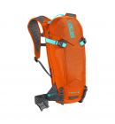 CAMELBAK TORO Protector 8 Red Orange/Charcoal