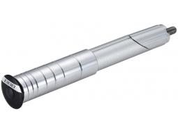 Adaptér BBB BHP-20 Extender 25.4/22.2