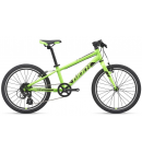 Kolo Giant ARX 20 Neon Green, 2021