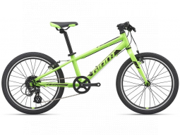 Kolo Giant ARX 20 Neon Green, 2021