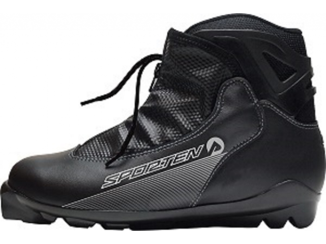Běžecké boty Sporten FAVORIT SNS
