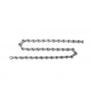 Řetěz SHIMANO CN-HG601 11rychl 116 čl. s rychlospojkou