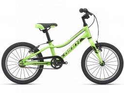 Kolo Giant ARX 16 F/W Neon Green, 2021