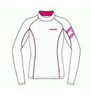 Triko Goldwin APPAREL WOMEN G14421EL White Pink