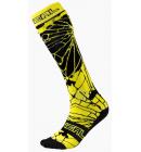 Ponožky O´Neal Enigma