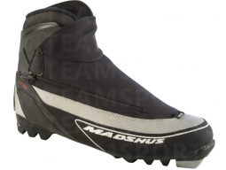 Běžecké boty Madshus N10014