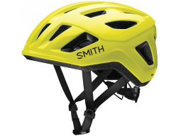 Helma Smith SIGNAL MIPS Neon Yellow