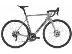 Kolo Basso Venta Disc Shimano Ultegra Silver, 2020