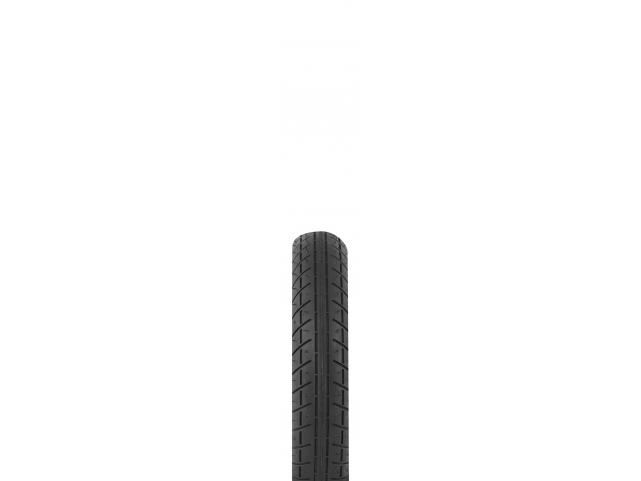 Plášť FORCE 12 1/2 x 2 1/4, IA-2610, drát, černý