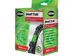 Duše Slime Standard 27,5 x 1,90-2,125, galuskový ventil