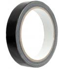 Ráfková páska MAX1 Tubeless 31 mm