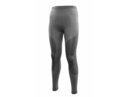 Kalhoty Iguana IMNR222 Thermo Dámské Light Grey
