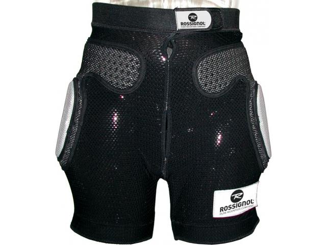Ochranné šortky Rossignol SHORT PROTECT model 2011/12