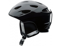 Helma Giro G9 JUNIOR Black model 2010/11