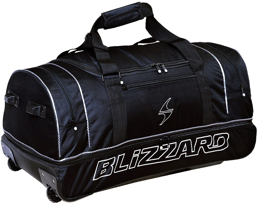 Taška Blizzard ROLLER TRAVEL BAG model 2011/12
