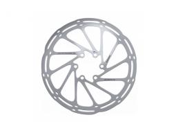 Brzdový kotouč Avid CENTERLINE standart 180mm