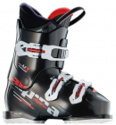 Lyžařské boty Alpina AJ3+ Black model 2014/15