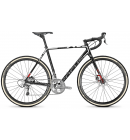 Kolo Focus MARES AX 3.0 Magic Black 52CM