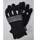 Rukavice Colmar Mens 5155 - black, model 2016/17
