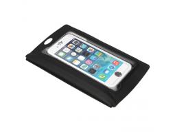 Pouzdro Blackburn Barrier Phone Case