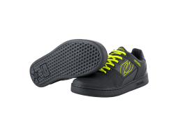 Boty O´Neal Pinned pedal, žlutá