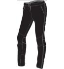 Kalhoty SIlvini SORACTE PRO MP1513 Black pánské