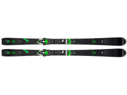 Lyže Dynastar Speed Zone 4X4 78 Pro Konect+NX12 Konect GW B80 grn/bk, 19/20