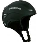 Helma Rossignol Z13 BLACK model 2011/12