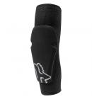 Chránič loktů Fox Enduro Elbow Sleeve