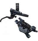 Kotoučová brzda SHIMANO SLX BR-M7120-KIT přední +chladič SMBH90/1000mm