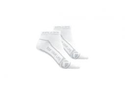 Ponožky Kellys FIT White