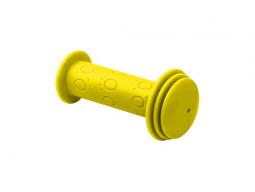 Rukojeti KLS KIDDO, yellow