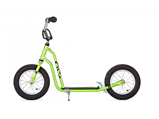Koloběžka Yedoo ONE 01 Green