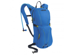 Batoh Camelbak LOBO Electric Blue Sulphur Springs 3L