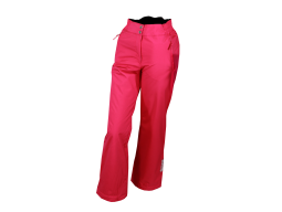 Kalhoty Colmar Ladies Pants 0443N Pink model 2015/16