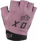 Rukavice Fox Racing Ranger-Gel Short, Purple