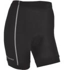 Kalhoty Silvini AVIO WP462 Dámské short Black