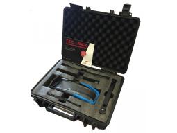 Baterie FOCUS T.E.C. Pack