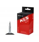 Duše KLS 27,5 x 1,75-2,125 (47/57-584) FV 39mm