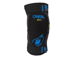 Chrániče kolen O´Neal DIRT modrá