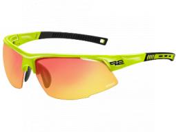 Sportovní sluneční brýle R2 RACER AT063A5