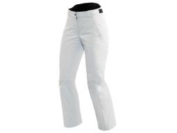 Kalhoty Dainese HP2 PL4, Lily White, 19/20