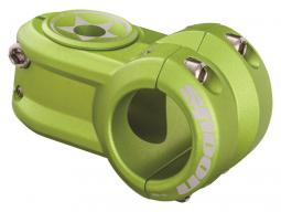 Představec SPANK Spoon 2.0 DH/4X 31,8/40mm, zelený