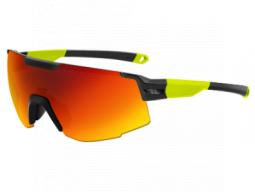 Sportovní sluneční brýle R2 EDGE AT101C